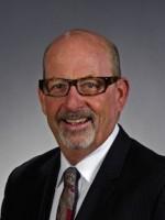 Matson announces upcoming retirement of Senior VP, Ocean Services Hoppes