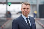 Dr Andreas Otto to become new CCO of Austrian Airlines