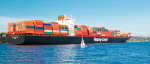 Asia, China business drives Hapag-Lloyd post-merger plans with CSAV