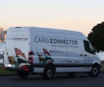 IAG Cargo launches pioneering Cargo Connector Service in Germany