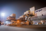 ANA and Lufthansa Cargo successfully launch air cargo joint venture