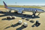 American Airlines Cargo, US Airways Cargo officially combine under single Air Waybill