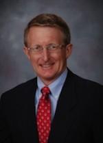 Kane Is Able names Gardner, President & CEO