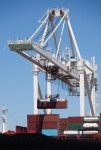 PMA renews call for Federal mediation in West Coast Longshore negotiations