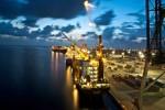 ICTSI Honduran unit speeds up vessel operations in Puerto Cortés