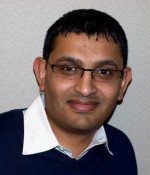 Kane Is Able names Mehta VP of Business Integration