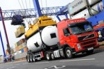 Suttons acquires logistics and supply chain company in Singapore