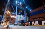 CMA CGM adds Port of New Orleans to weekly European service