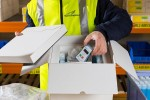Pharma Superhighway set to pass 1.25 million pallet milestone in 2015