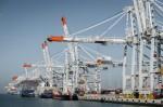 HAROPA-Port of Le Havre certified ISO 9001