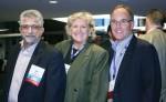 CONECT hosts 13th Annual Northeast Cargo Symposium