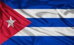 U.S. Treasury and Commerce Release Revised Cuba Sanctions Regulations