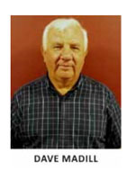 Port of Everett Marine Terminal Director retiring; Marketing Director stepping in
