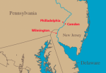 Besides highly competitive, Delaware River Ports are diverse and dynamic