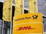 Deutsche Post to create thousands of jobs on lower pay