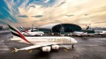 Emirates Airline urges US to ignore subsidy claims