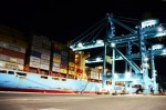 Florida East Coast ports look to build upon solid performances with enhanced facilities