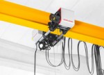 Konecranes launches a new overhead crane for lifting needs in emerging markets