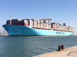 Maersk Line says latest rate hike under pressure on low demand