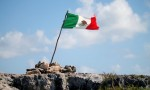 US trade deficit with Mexico: More than meets the eye