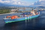 MOL Seals Long Term Shipping Deal with Reliance