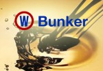 OW Bunker chairman says board did not approve credit line that caused collapse