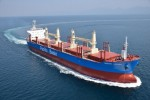 Pacific Basin adopts DNV GL's ShipManager