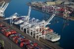 Port of Long Beach advances congestion relief measures