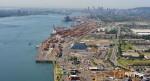 Montreal port community hails tentative Canada-EU free trade accord