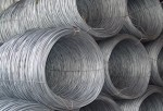 US sets steep preliminary duties on Chinese steel wire rod imports