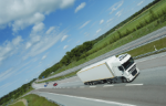 TAPA issues new facilities and trucking security standards to combat cargo crime