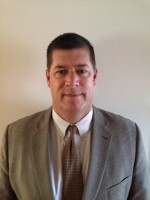 Tom Delaney Joins Portwide in NJ as President