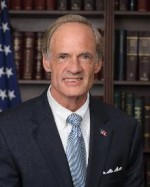 Chairman Tom Carper and U.S. Transportation Leaders Confirmed for WTS Policy Symposium