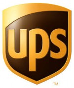 UPS Appoints Global Marketing Head and Realigns Senior Staff Roles