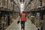 Technology drives speed, efficiencies as warehousing association turns 125