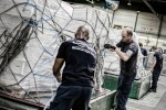 WFS becomes Singapore Airlines Cargo's sole cargo handling partner for UK and Ireland
