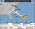 SeaLand Hurricane Florence update