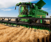 Deere is concerned about retaliation against US agriculture