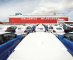 Uncertain times for Mexican auto manufacturing