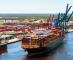 North Carolina's Port of Wilmington expanding to meet regional demands
