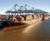 Port of Charleston poised to sustain dynamic growth handling big ships