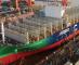 Ocean Carrier Alliances – The Tripartite