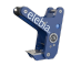 Elebia expands range with automatic lifting clamp