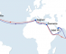 CMA CGM announces new direct service connecting Thailand, Singapore and Colombo to USEC and Canada