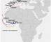 Hapag-Lloyd announces enhanced West Africa Network – West Africa Mediterranean Express (WMX)