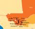 CMA CGM: Suspension of TBL service to North Mali