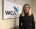 WCA hires new eCommerce Director and opens new China office
