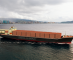 Pasha Hawaii announces construction of two new containerships