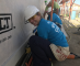 The Port of Hueneme gives back in partnership with Habitat for Humanity