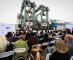 Port of Long Beach officials launch zero-emissions port project